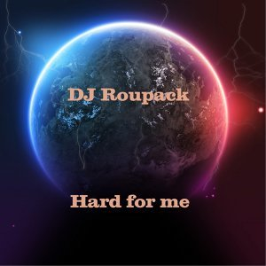 DJ Roupack 歌手頭像