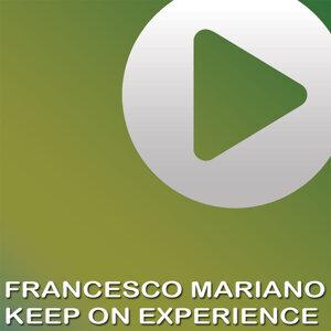 Francesco Mariano 歌手頭像