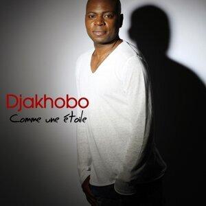 Djakhobo 歌手頭像