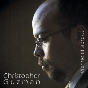 Christopher Guzman 歌手頭像