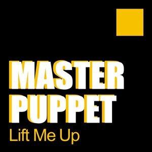 Master Puppet 歌手頭像