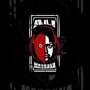 Ali M 歌手頭像