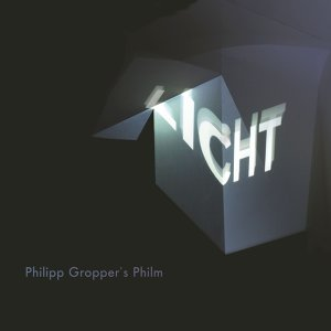Philipp Gropper's Philm