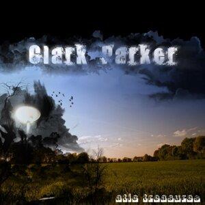Clark Parker 歌手頭像