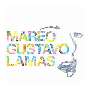 Gustavo Lamas
