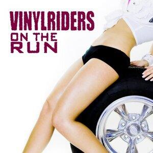 Vinylriders 歌手頭像