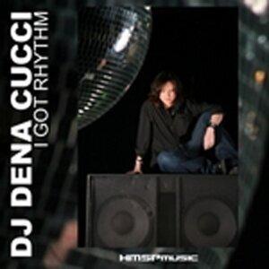 DJ Dena Cucci 歌手頭像