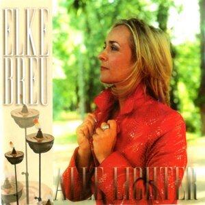 Elke Breu 歌手頭像