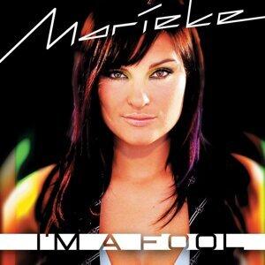 Marieke 歌手頭像