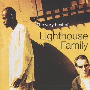Lighthouse Family (光明前程合唱團) 歌手頭像