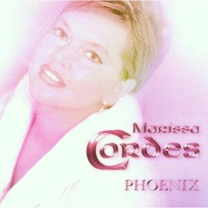 Marissa Cordes 歌手頭像