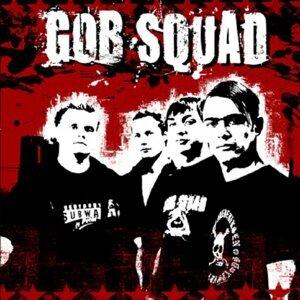 Gob Squad 歌手頭像