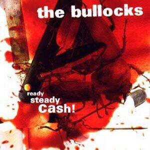 The Bullocks 歌手頭像