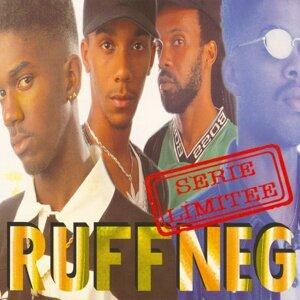 Ruffneg 歌手頭像