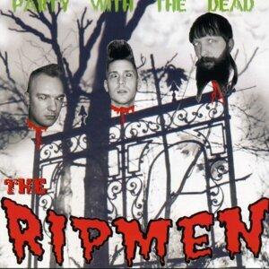 The Ripmen 歌手頭像