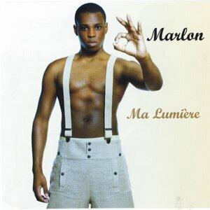 Marlon 歌手頭像