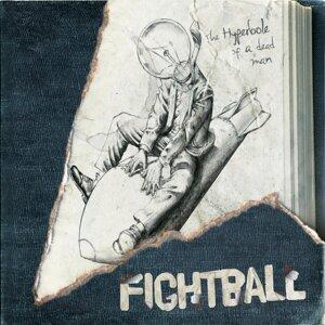 Fightball 歌手頭像
