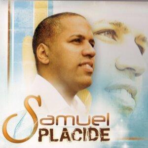 Samuel Placide 歌手頭像