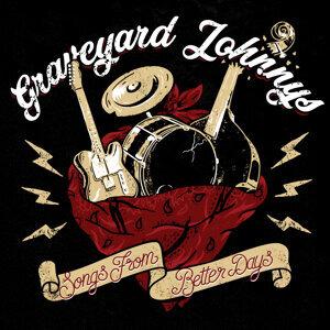 Graveyard Johnnys 歌手頭像