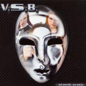 V.S.B. 歌手頭像