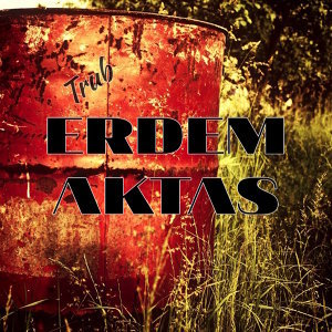 Erdem Aktas 歌手頭像