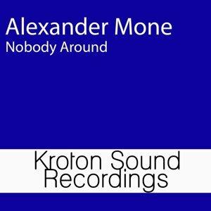 Alexander Mone