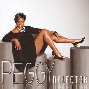 Peggy 歌手頭像