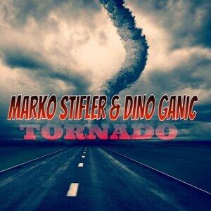 Marko Stifler & Dino Ganic 歌手頭像