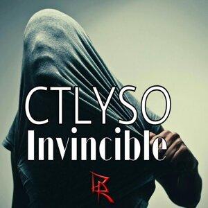 Ctlyso 歌手頭像