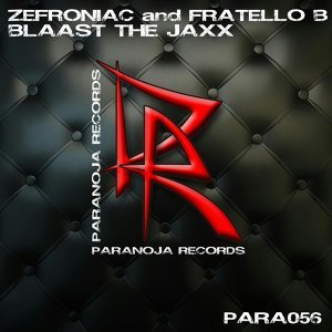 Fratello B & Zefroniac 歌手頭像