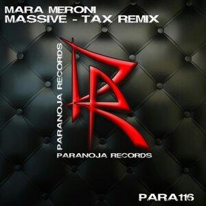 Mara Meroni 歌手頭像