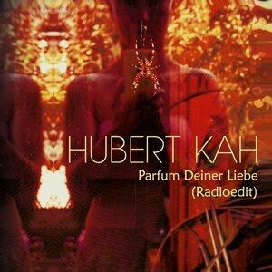 Hubert Kah 歌手頭像