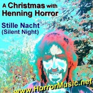 Henning Horror & His Carolers 歌手頭像