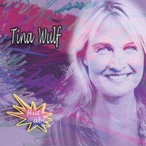 Tina Wulf 歌手頭像