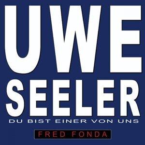 Fred Fonda 歌手頭像