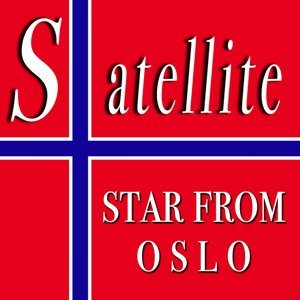 Star From Oslo 歌手頭像