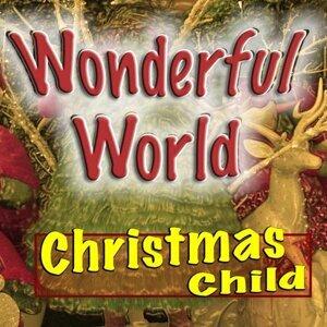 Christmas Child 歌手頭像