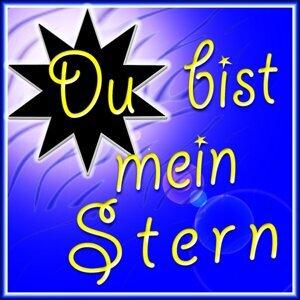 Du Bist Mein Stern 歌手頭像