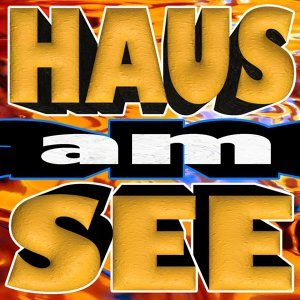 Haus Am See 歌手頭像