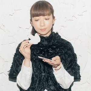 持田香織 (Kaori Mochida) 歌手頭像