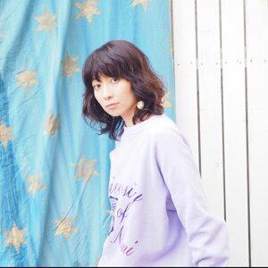 持田香織 (Kaori Mochida)