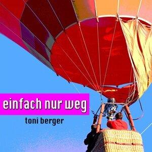 Toni Berger 歌手頭像