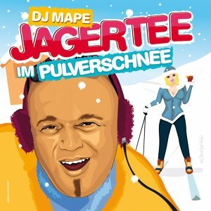 Dj Mape 歌手頭像