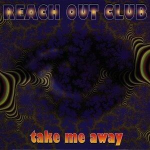 Reach Out Club 歌手頭像