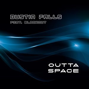 Dustin Falls feat. Blackout 歌手頭像