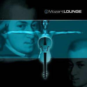 I Mozart Lounge 歌手頭像
