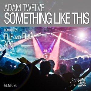Adam Twelve 歌手頭像