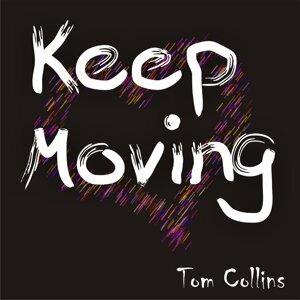 Tom Collins 歌手頭像
