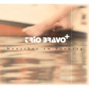 Trio Bravo+ 歌手頭像