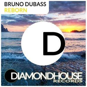 Bruno Dubass 歌手頭像